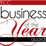 2020 Business Of The Year Awards Application