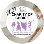 2021 VFCC Charity of Choice